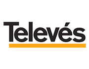 P5 Televes