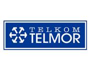 P1 TELKOM-TELMOR